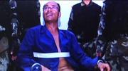 《檔案》20130702 揭秘西安特大殺人案 什么讓他殺人碎
