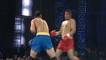 Real Kung Fu 2013-11-23