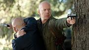 两猛男激战 强森大破眼镜蛇天基动能武器阴谋