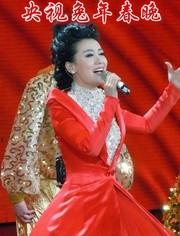 2011央視春晚