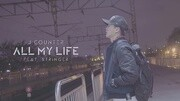 J.Counter - All My Life