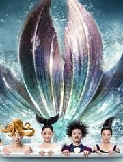 【盘点】中国电影票房排行榜前十名