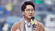 说话之路之赵宇钟神模仿 政治家谈韩国国民主政