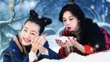 """小S - 小時候 電影《""""吃吃""""的愛》主題曲"""