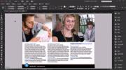 千锋UI视频教程-前端交互利器意派Epub360讲解