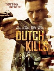 Dutch.Kills