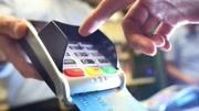 为什么很多pos机激活的时候需要用到信用卡激活?醒狮焦总