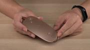 黑科技!这个防狼器竟然可以打电话!还是一个充电宝!