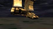 《環太平洋2》中的機甲大起底,這幾部忽略的機甲來歷不凡