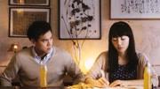 《分手合約》彭于晏帶戒指求婚,白百何患癌狠心拒絕