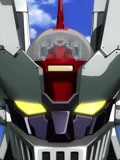 2018钢之魂V超级机器人热血演唱会 宣传视频震撼发布
