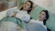 一吻定情 泰語版第7集吻戲