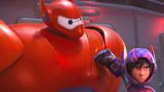 哈哈哈,戰斗機器人把自己給秒殺了