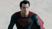 彩蛋揭秘 原來《超人:鋼鐵之軀》中還有位英雄客串過
