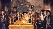 為何元朝的皇帝多數壽命都很短,看完這三個原因,我終于明白了!