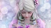 叶罗丽精灵梦第六季 罗丽黑化杀死王默! 水王子竟然无动于衷!