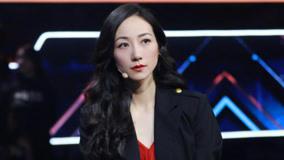 浙江2019思想盛宴