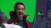 《復聯4》將有3位英雄覺醒?鋼鐵俠MK85重磅亮相,浩克變身綠殤!