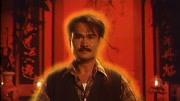 多少人因《火影》配樂知道尺八,卻不知它是中國傳統樂器