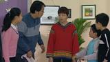 家有兒女2:東海一家正在聊天!醫院來信兒!老婆子要挨刀了!