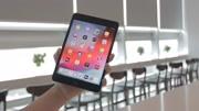 iPad mini5體驗評測