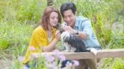 《一条狗的使命2》惊喜来袭,宝藏男孩大华,多优秀一男的!