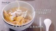 ShareLife-拼鮮海產泡飯_形象短片