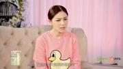 李湘女儿遇上刘德华女儿,差距一目了然,这就是豪门土豪的差距?