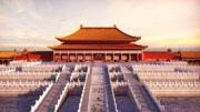 9月21日至10月1日 故宫博物院暂停对社会开放