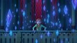 冰雪奇緣2:安娜也會魔法?兩處伏筆表明,艾莎會魔法不是偶然