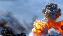 如果美国发起第3次世界大战,中国能否躲过一劫?除非满足一条件