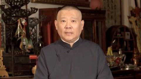 水浒之卢俊义(一)呼保义继任新寨主 智多星献计赚麒麟