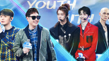 Youth With You Season 3 2021-02-20