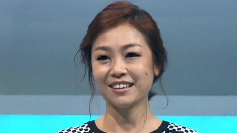 国民女声朴正炫选择困难症 黄致列被怀疑舞蹈教师
